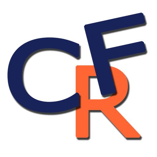 Logo FrankeIT